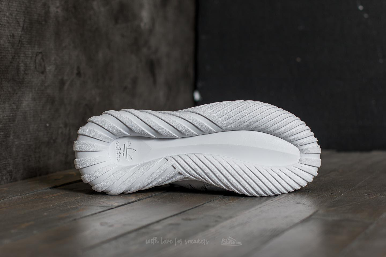 Lyst - adidas Originals Adidas Tubular Doom Winter Grey Two  Grey ... 35e3616253e