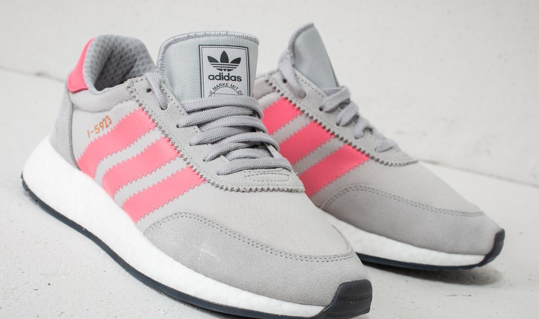 top fashion 400ac 4d4a8 Adidas - Multicolor I-5923 Shoes - Lyst. View fullscreen