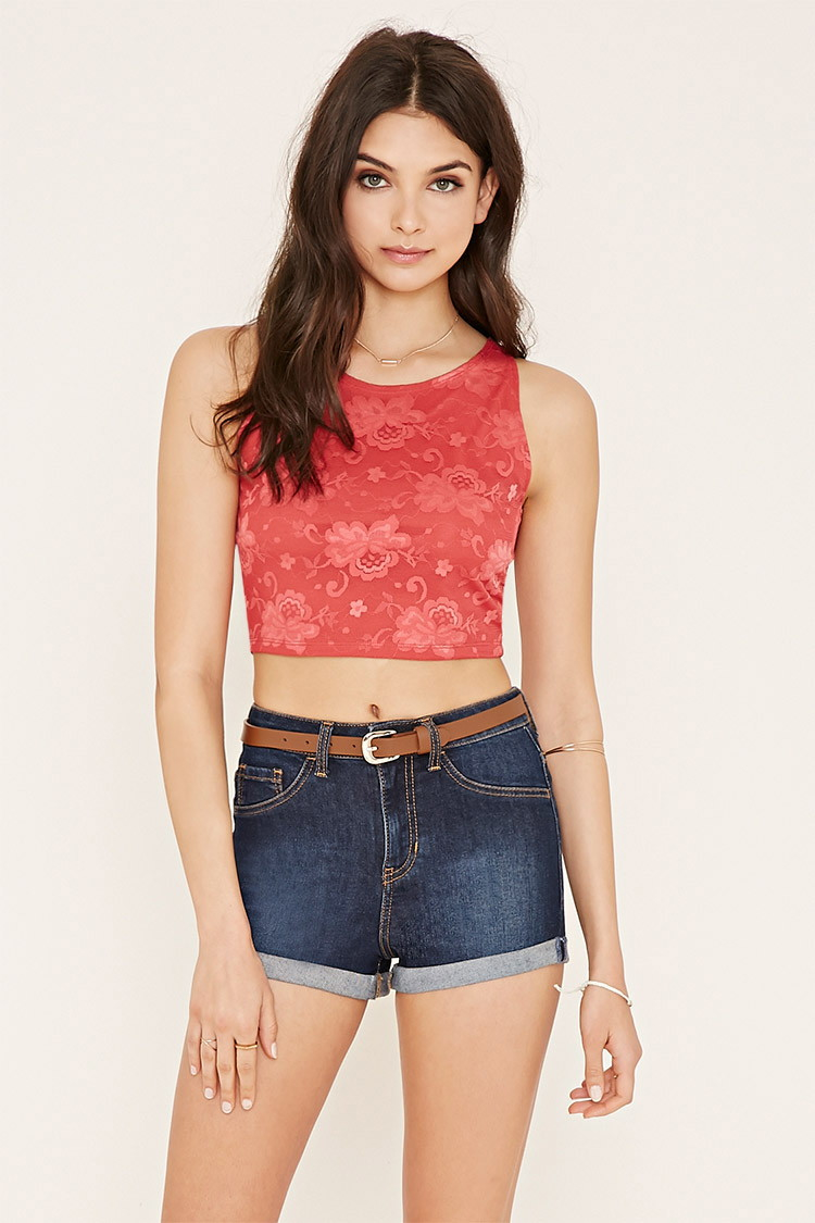 41df3df76e3 forever 21 order online pickup in store - Ecosia