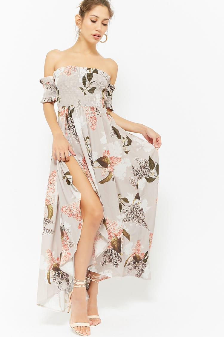 DRESSES - Short dresses Michael Dass LcLgs