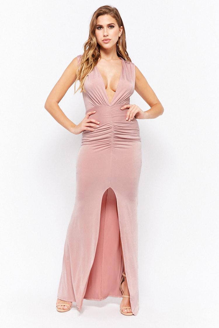 Bonito Prom Vestidos Waco Tx Imagen - Ideas de Estilos de Vestido de ...