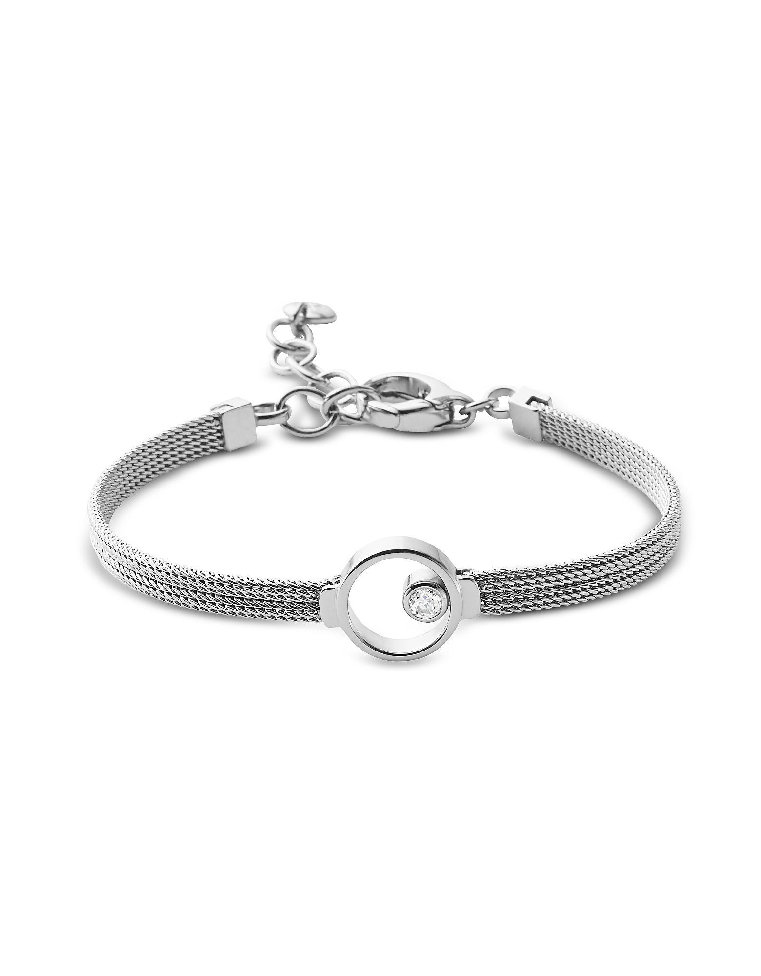 Skagen Women's Bracelet SKJ0980040 T3YWJX