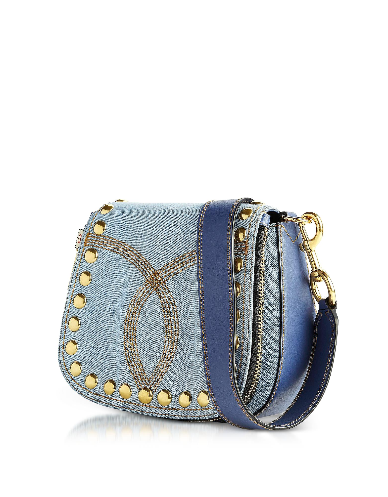 a8bd4a1c181a Gallery. Women s Saddle Bags Women s Marc Jacobs Nomad ...