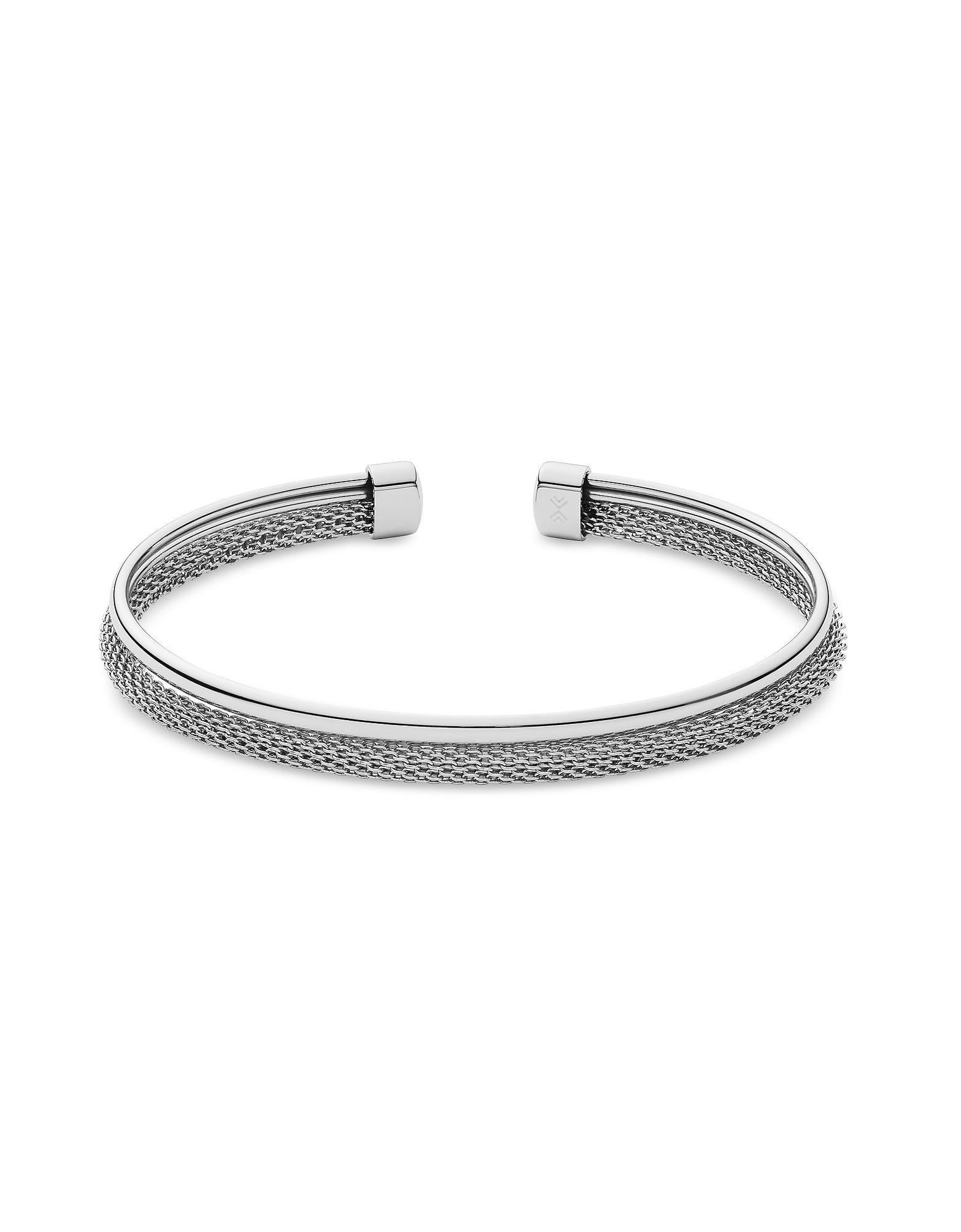 Skagen Women's Bracelet SKJ0975040 koe1UktOs9