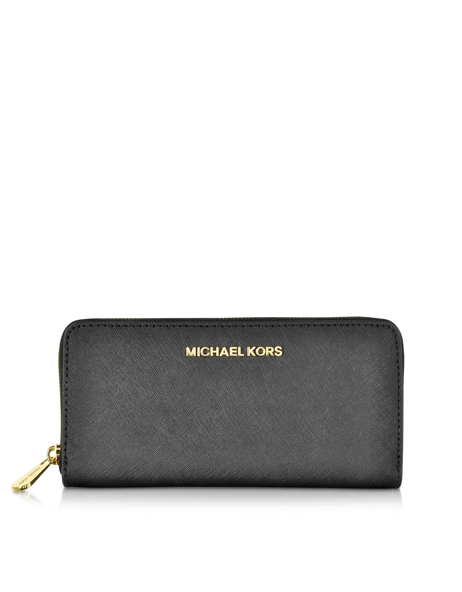 f4e6ff57e476 Michael Kors Saffiano Wallet Uk | Stanford Center for Opportunity ...