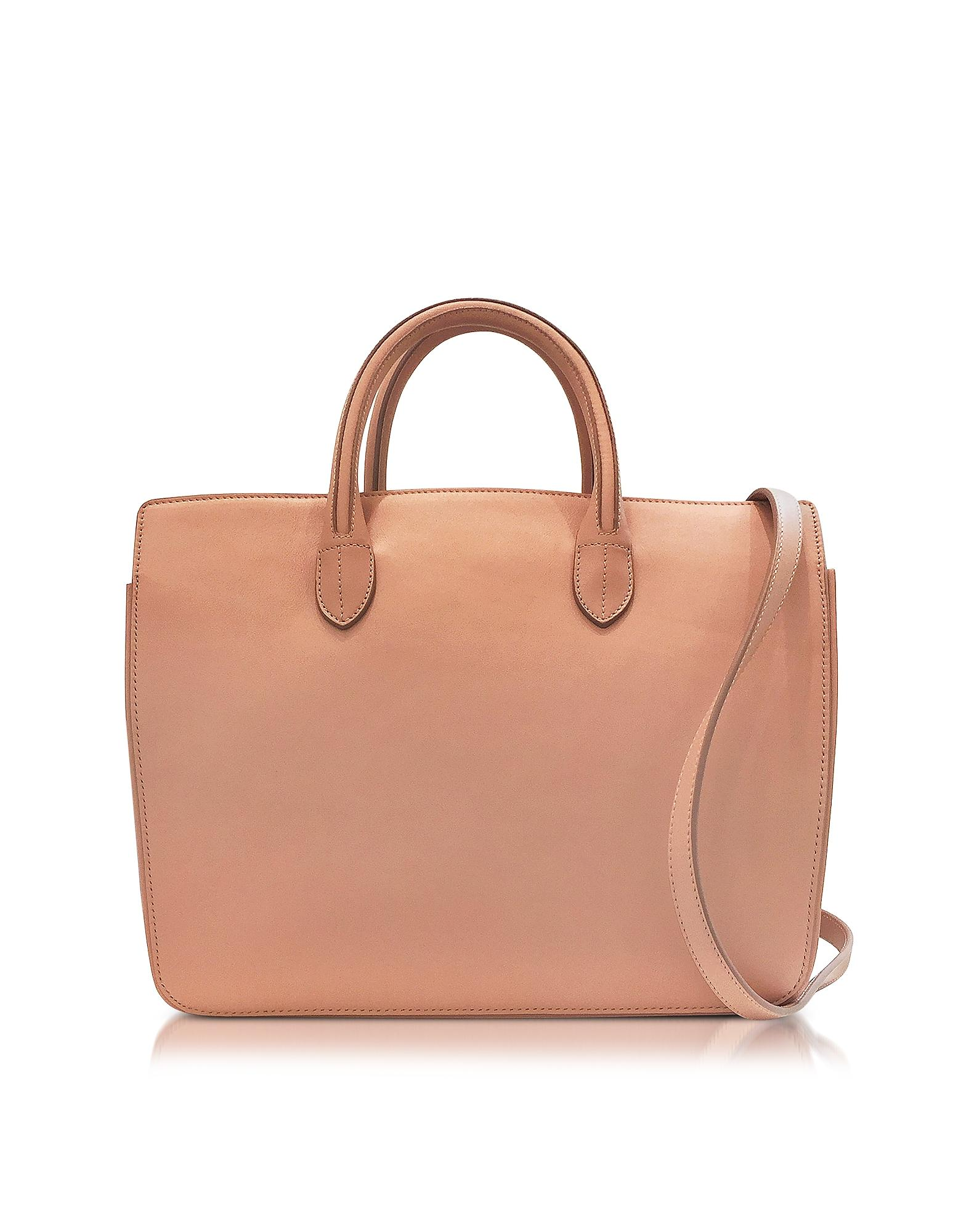 Discover luxury designer leather handbags in stylish prints and textures at Brahmin. Stock up on quality leather accessories, including wallets for both men & women, travel essentials, and chic accessories. Shop our collection of versatile leather goods here!