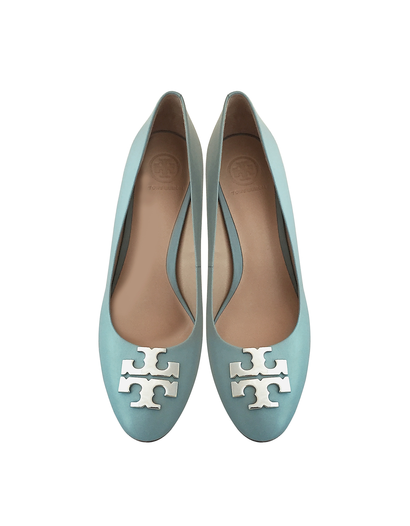 Image Result For Tory Burch Ty Blue