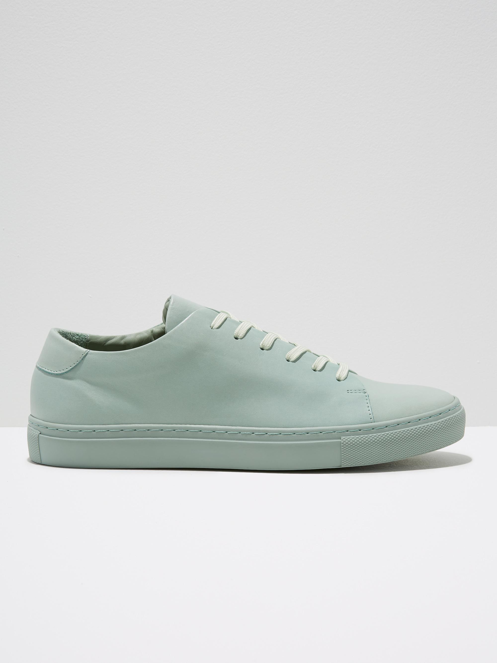 OAK - Sneaker low - dark blue Günstiges Online-Shopping hhqQho