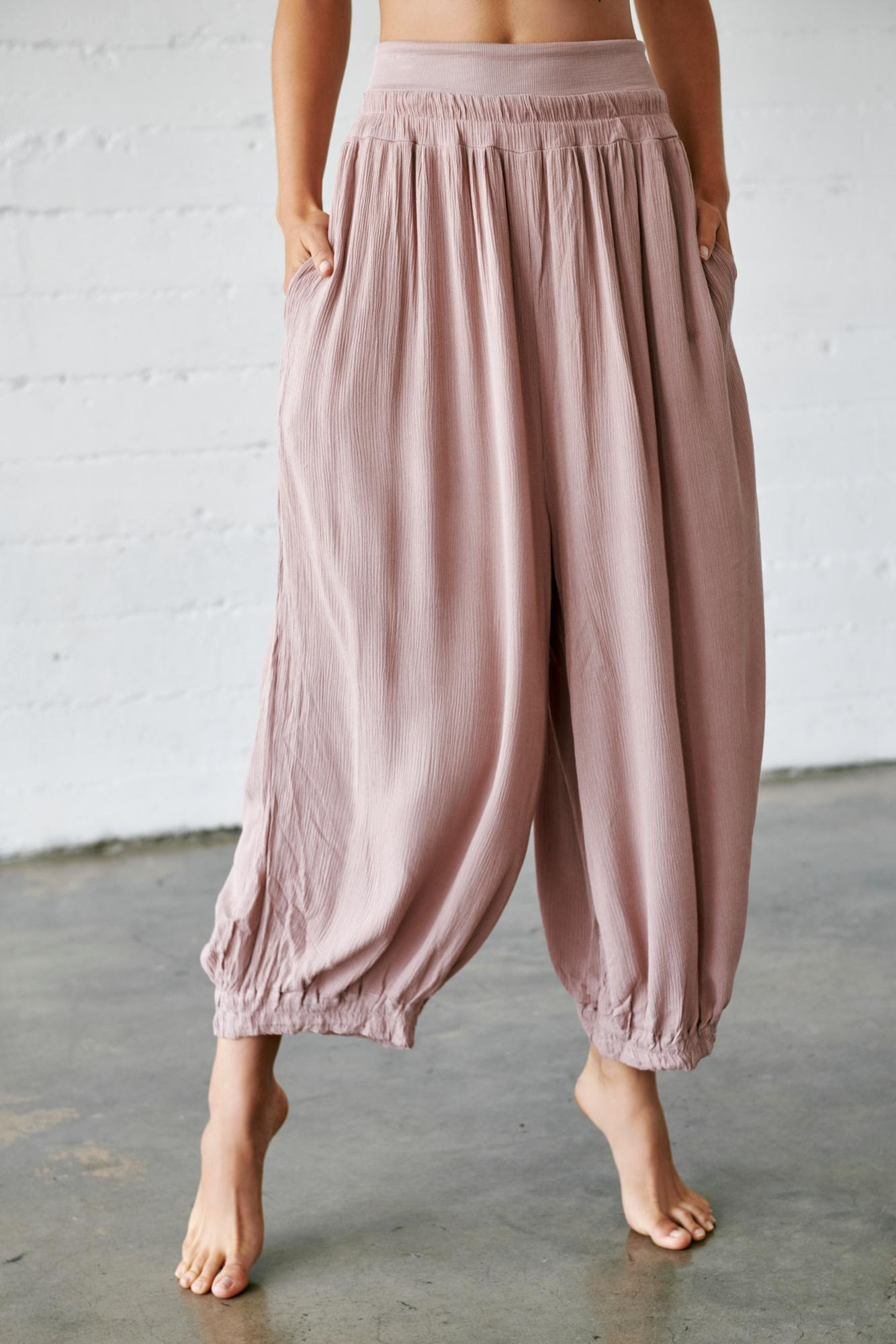 Free People. Women s Emery Pant By Fp Movement a080b07f7