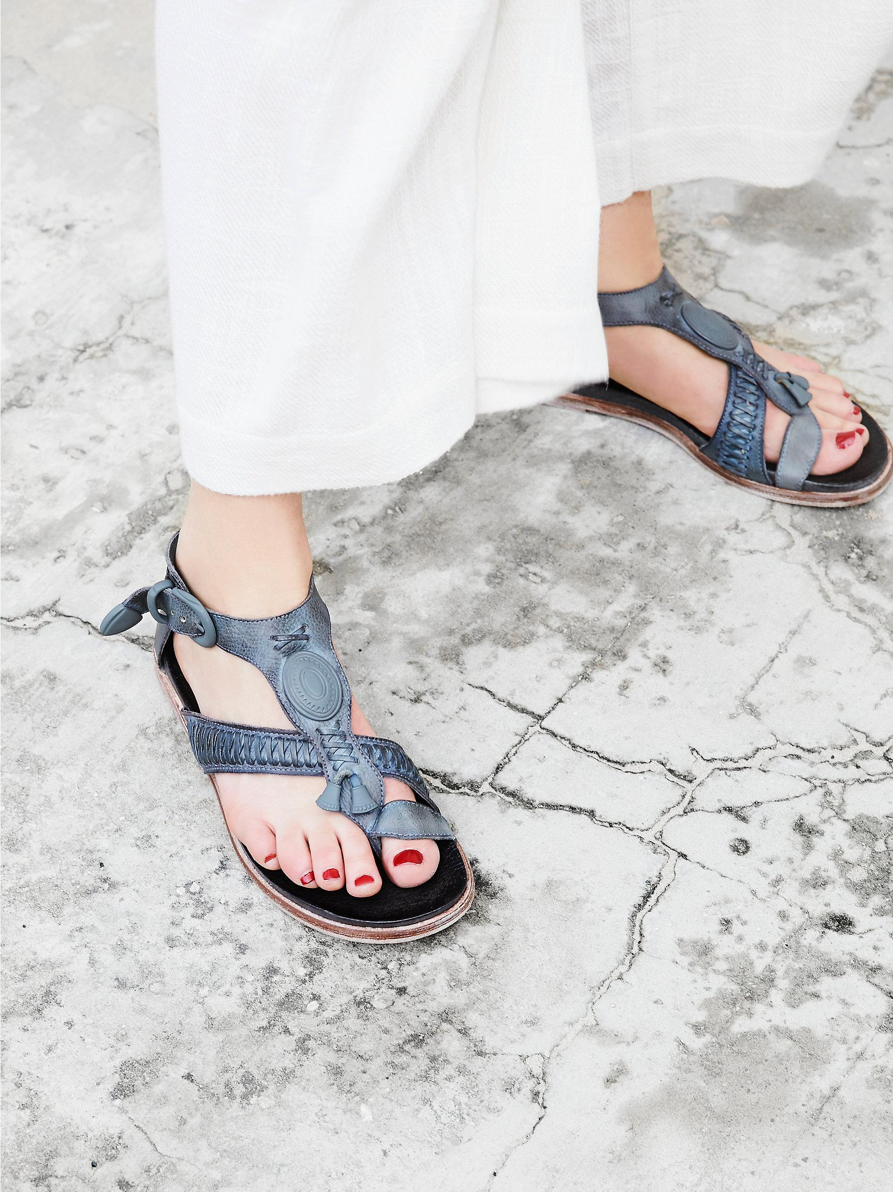 Lone Star Sandal Free People 9dE7k97kOG
