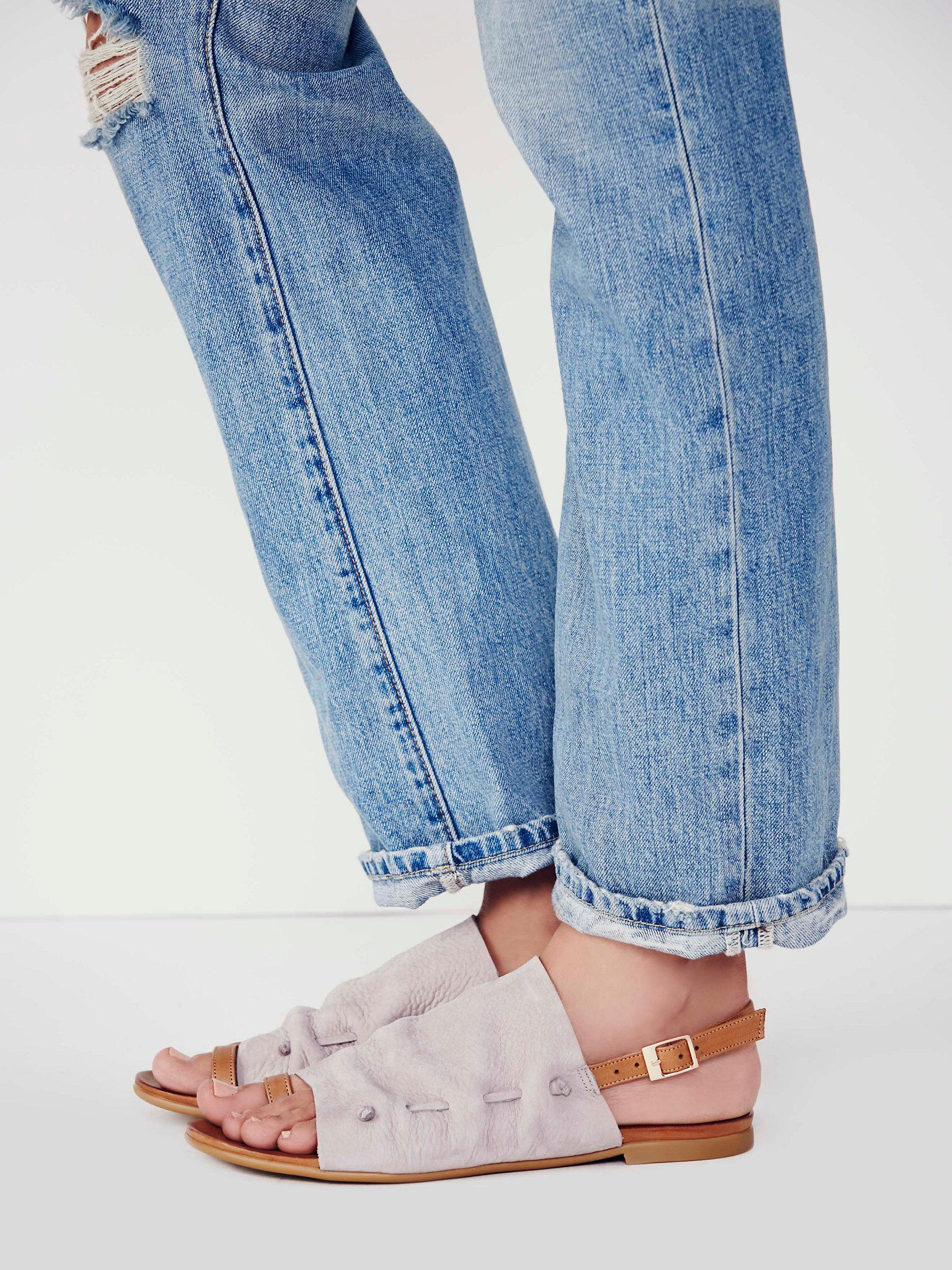 Lake House Sling Back Sandal factory outlet cheap online clearance with mastercard pay with paypal cheap online free shipping real iXm9O1enV