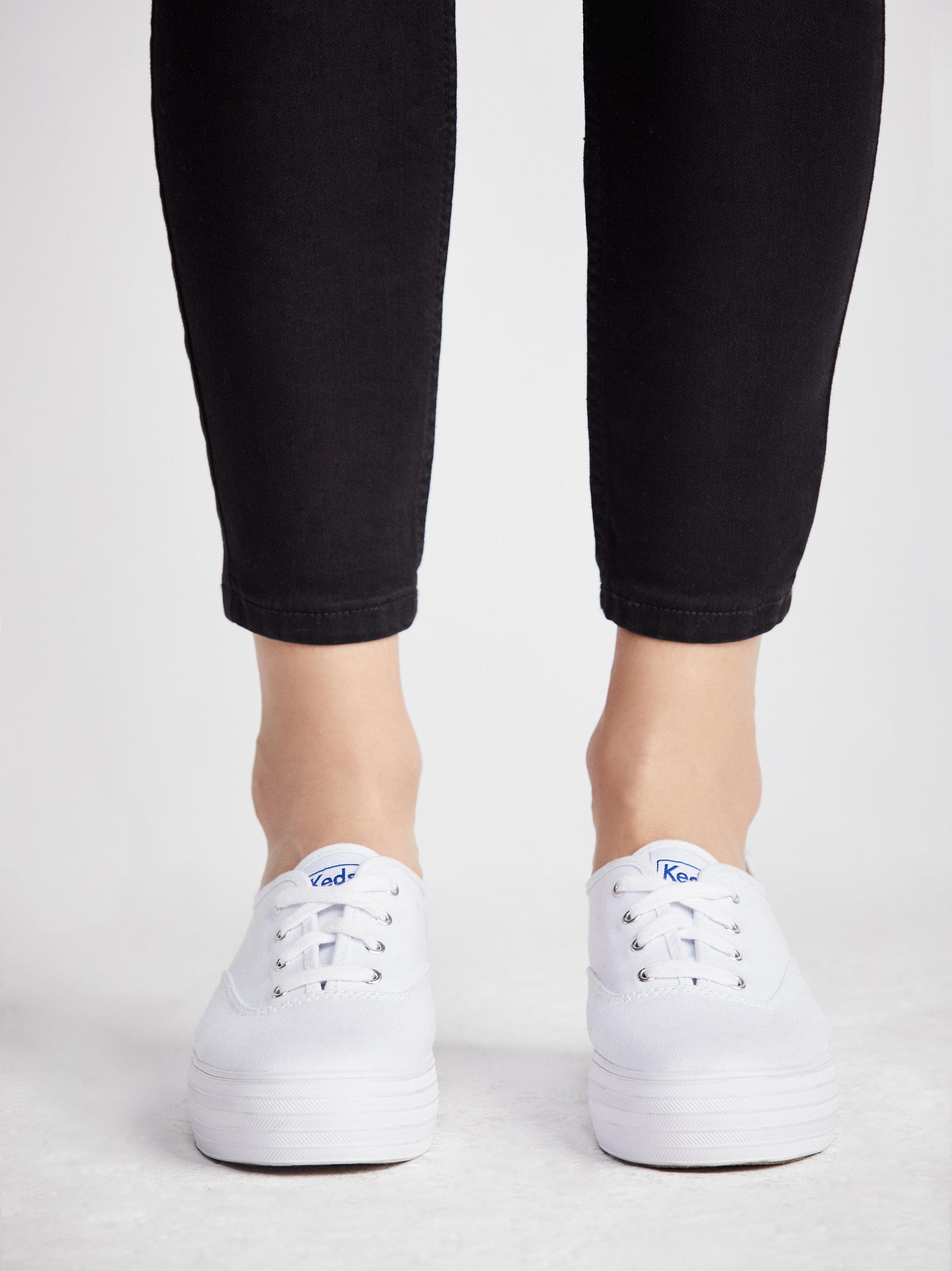 Keds Shoes Uk