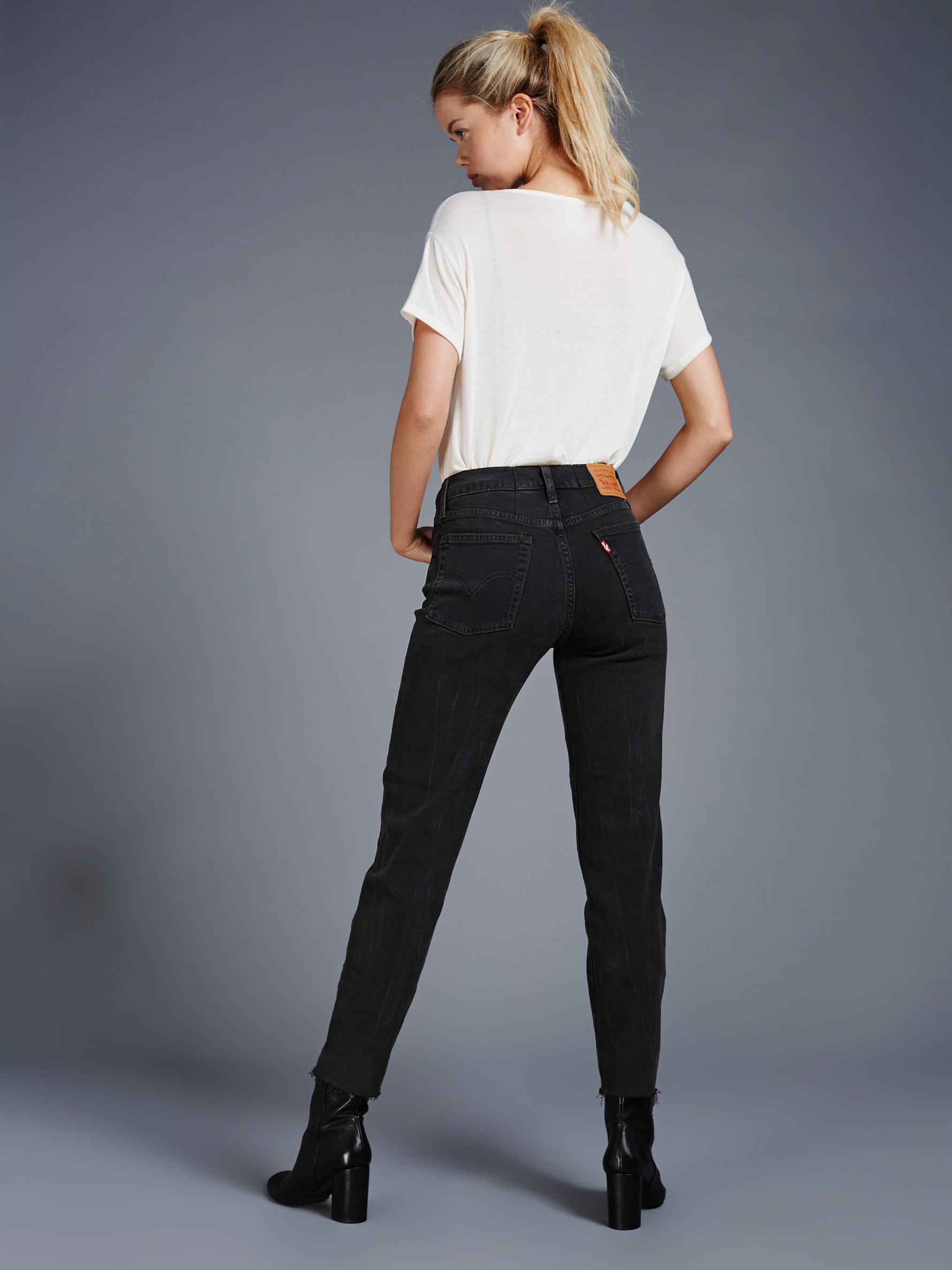 Levi S Women S Skinny Jeans
