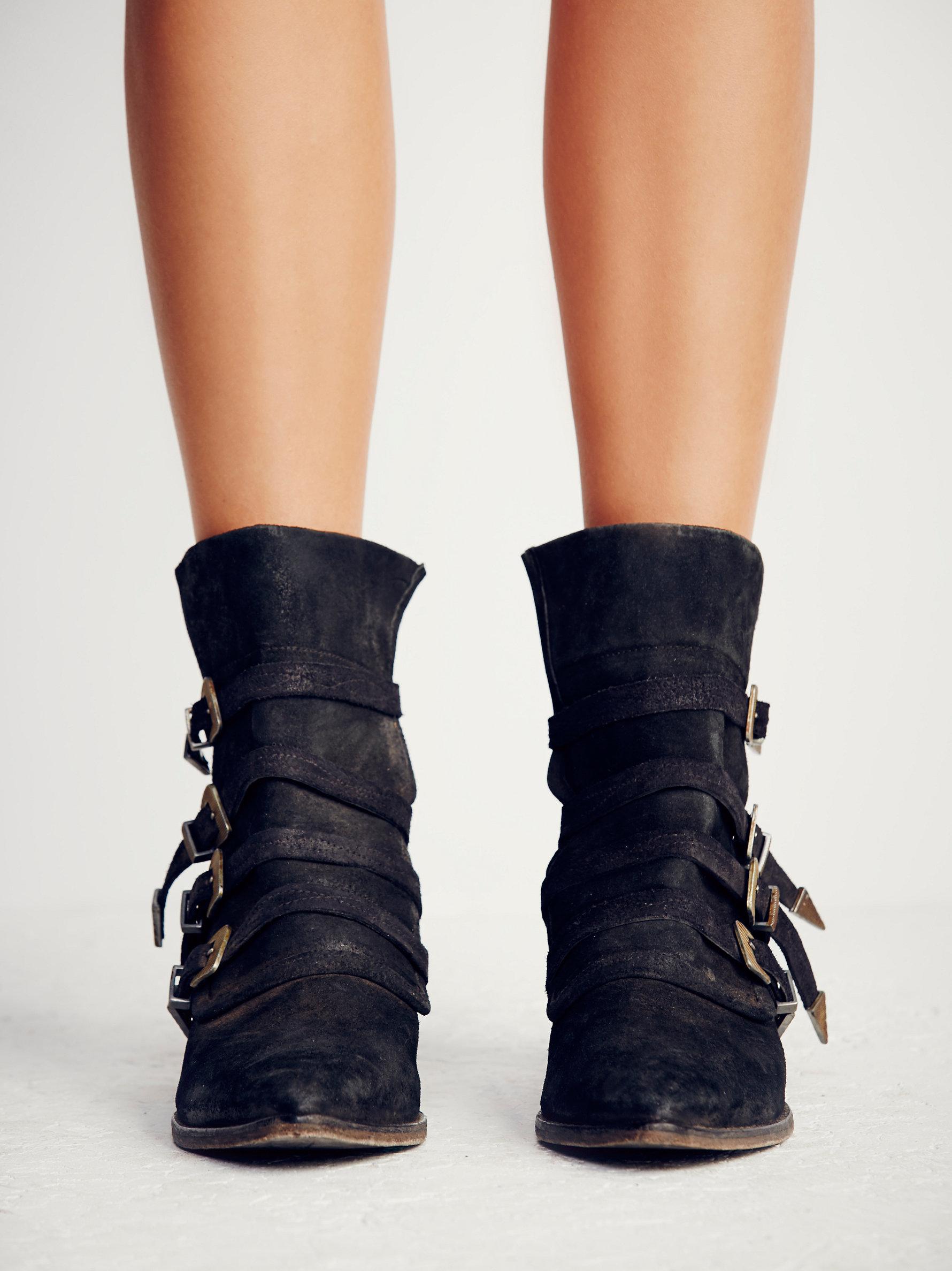 Nasty Gal Shoes Sizing