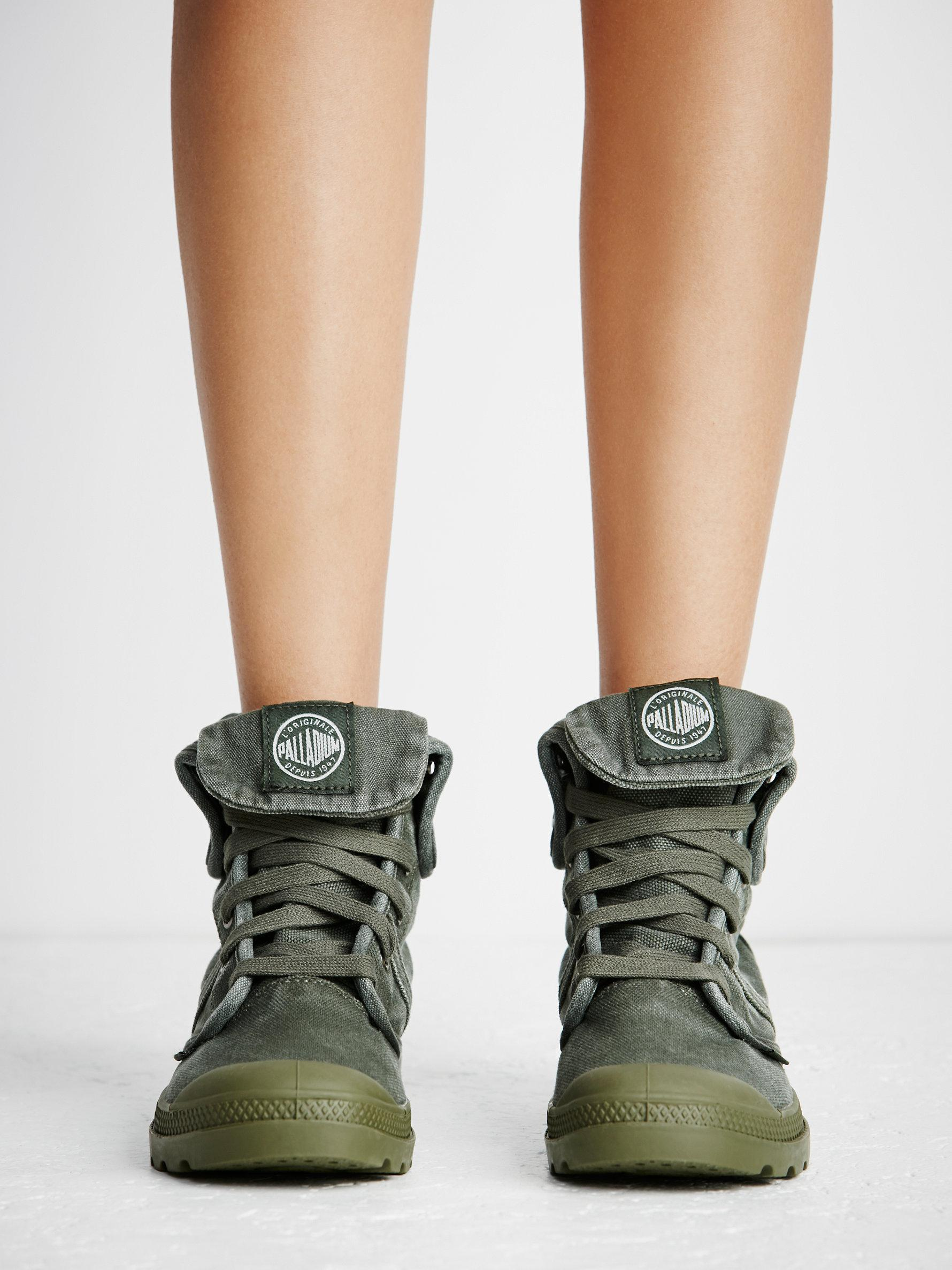 how to wear baggy boots