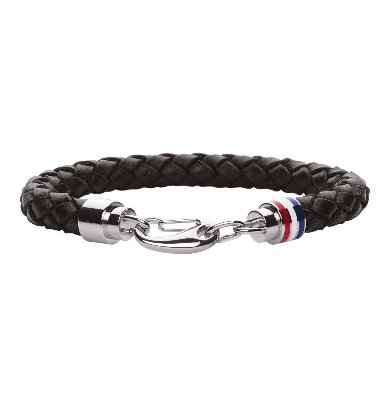 500ebf26a8 Tommy Hilfiger Armband