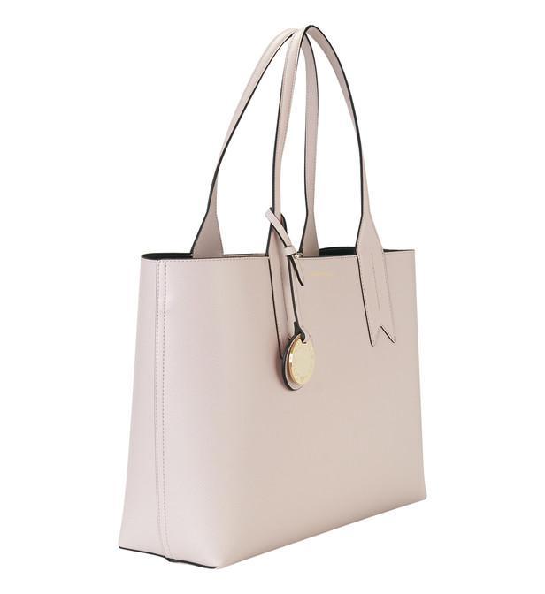 37a3c6c189c Frida Lyst Shopping Armani Emporio Sac Cabas ZqgUwBA