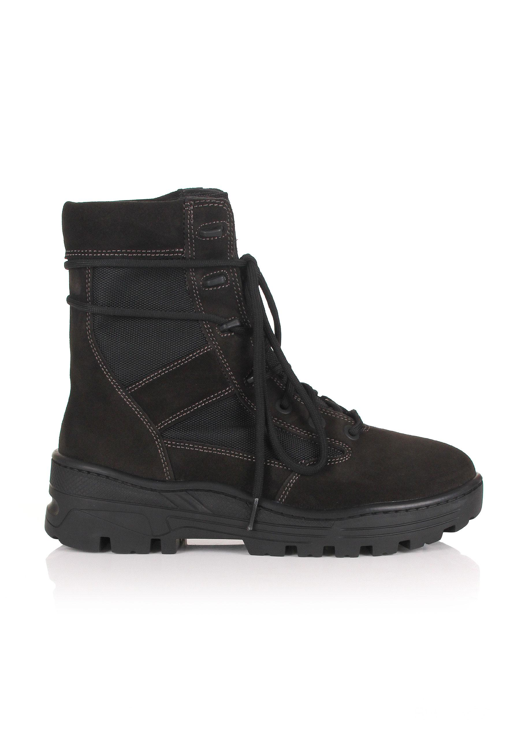 a64e0dc772e75 Yeezy Boots Season 4 - Best Picture Of Boot Imageco.Org