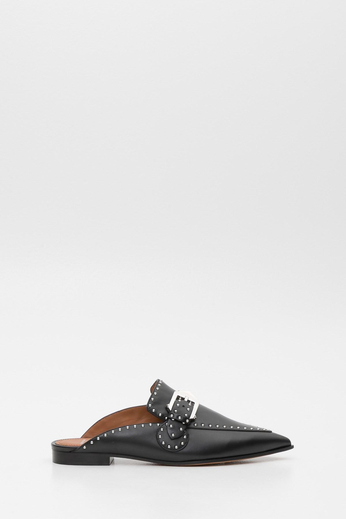 00950ee89 Givenchy. Women's Mule