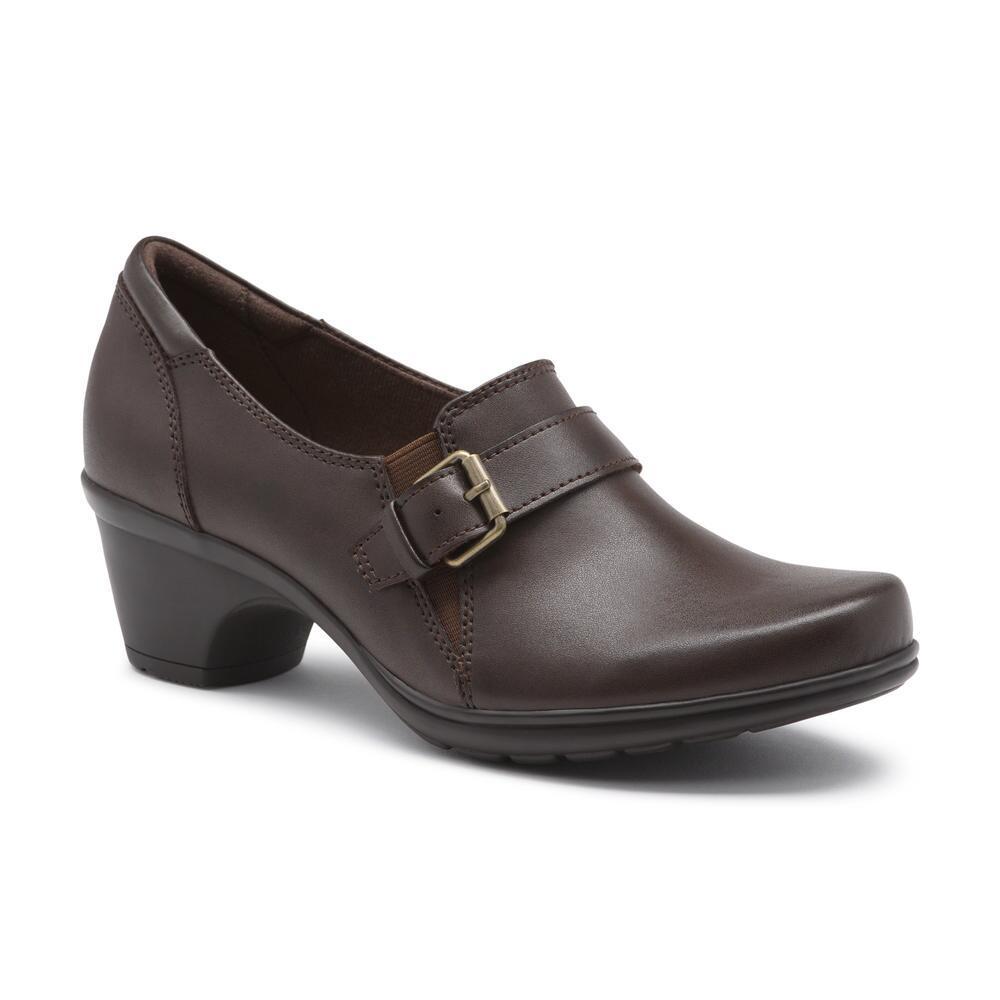Bass Dress Shoes Sam