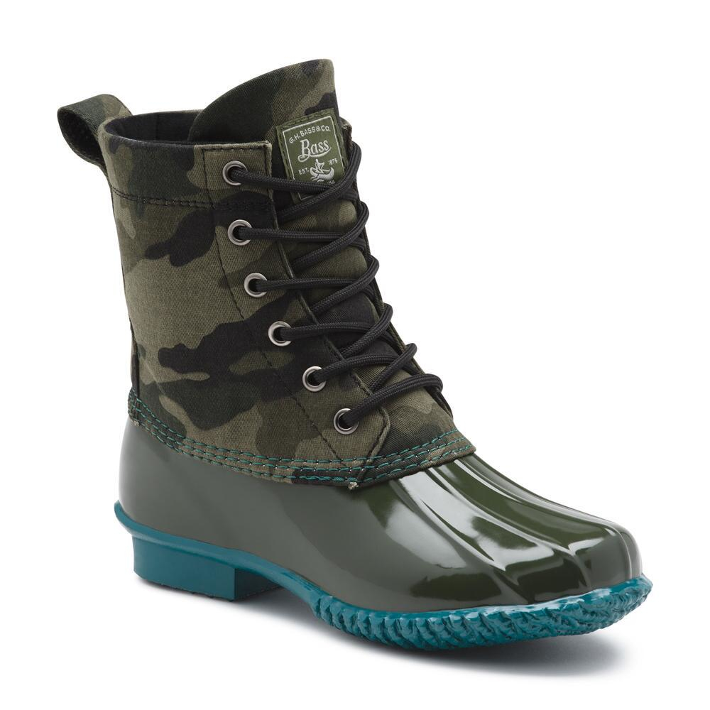 Cooperative Womens Shoes