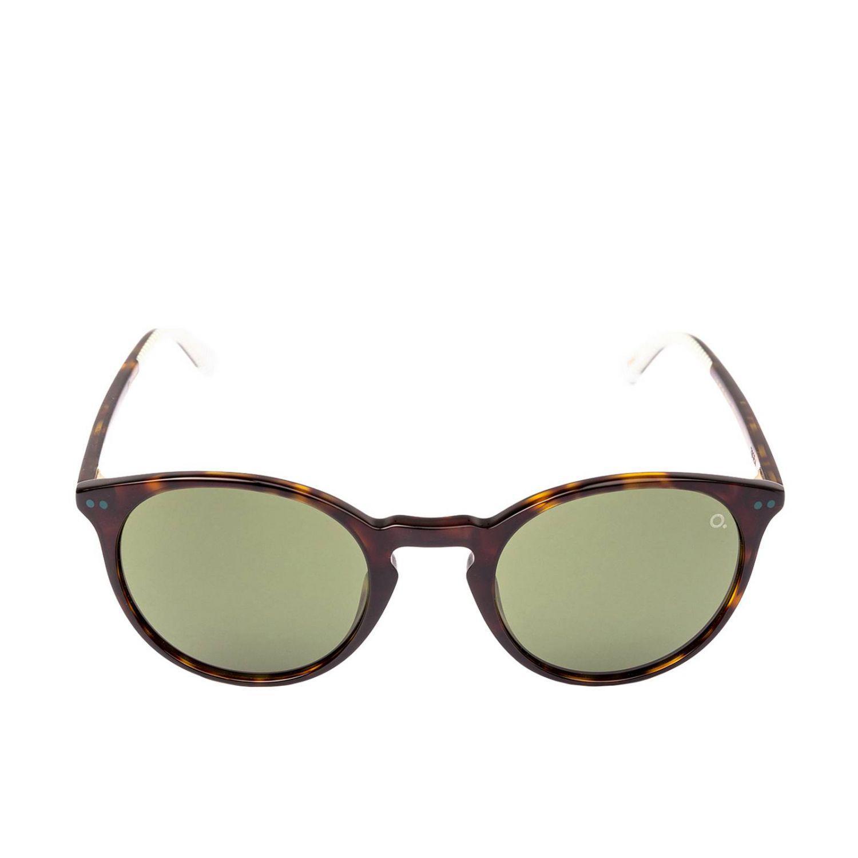 da9b752740 Etnia Barcelona - Brown Sunglasses Women - Lyst. View fullscreen