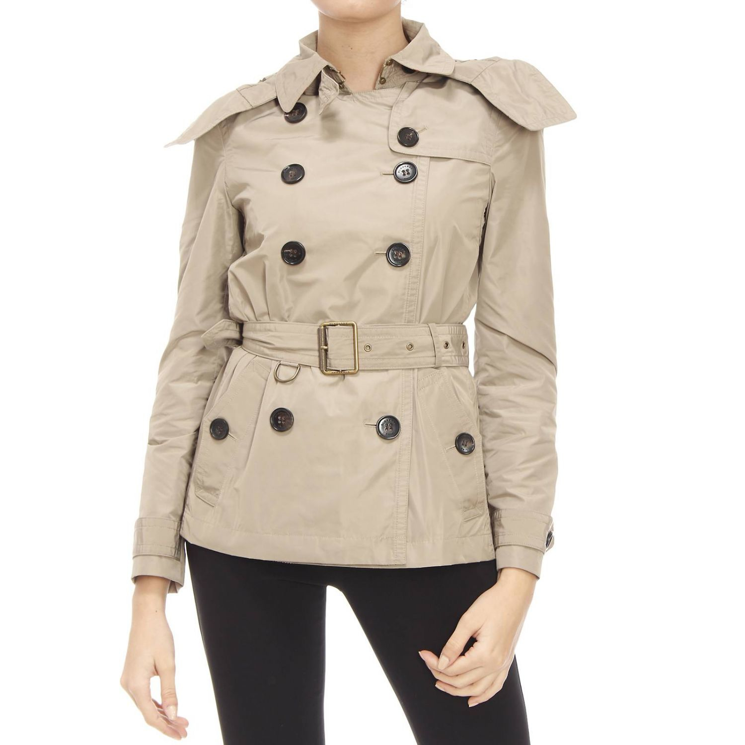 Buy low price, high quality beige womens coats with worldwide shipping on skytmeg.cf