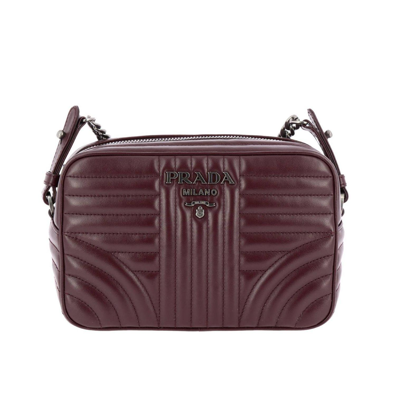 e04982666f ... good prada. mini bag shoulder bag women c0fa5 b8351 ...