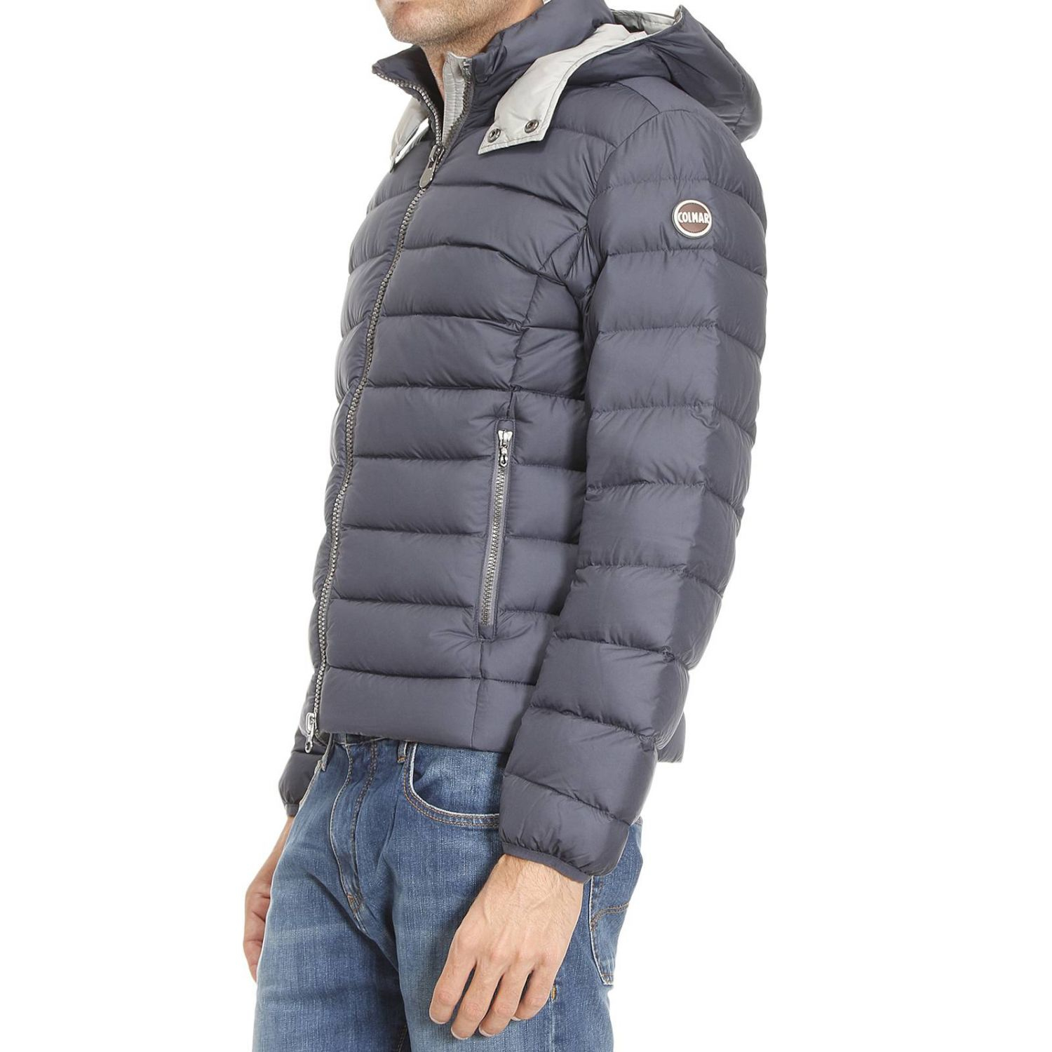 single men in colmar Colmar 38lh ski pants mens ski out onto the slopes in comfort and style in these colmar 38lh ski pants, designed with a zip fly and single clasp fastening with touch and close waist.