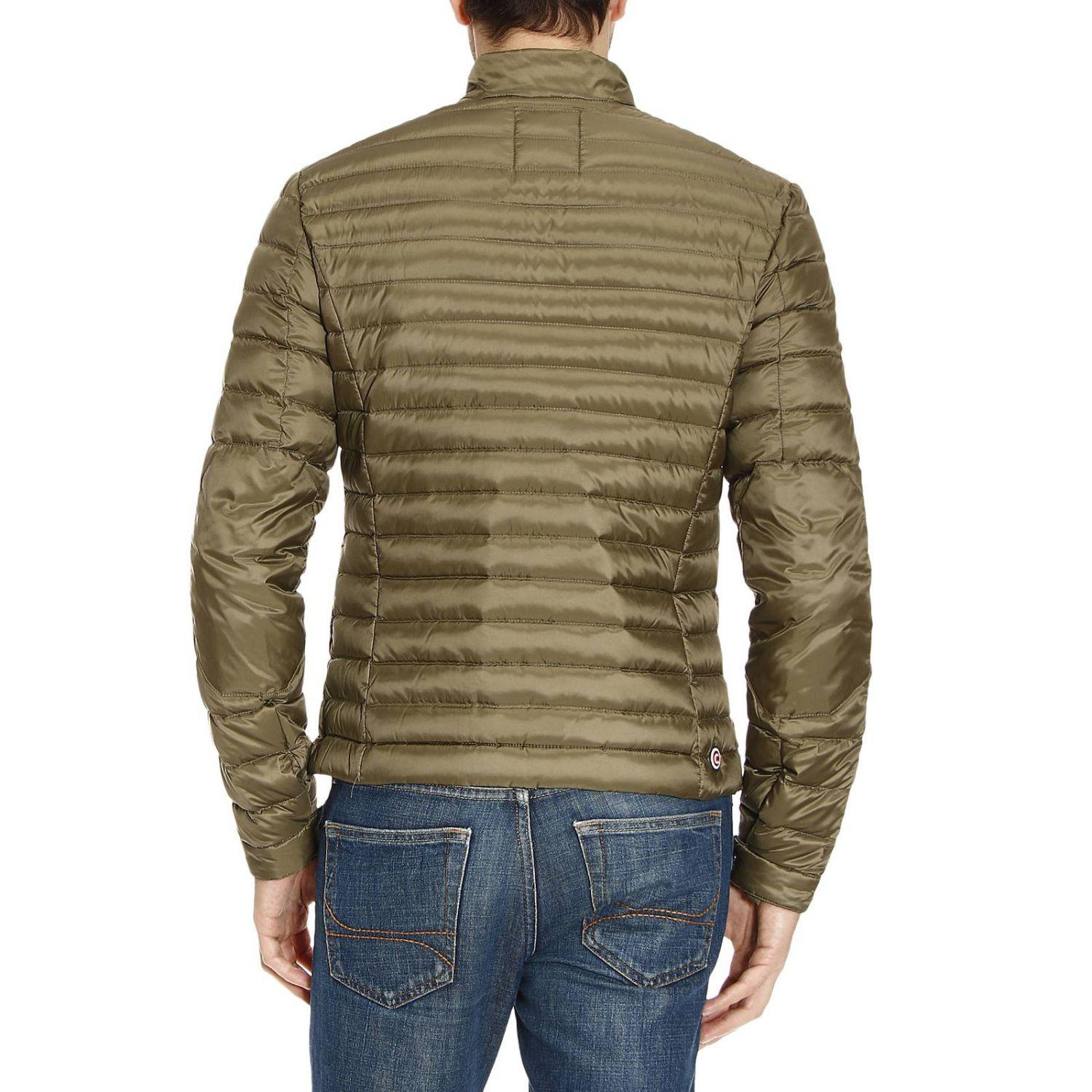 colmar hindu single men New colmar originals ss18 collection men's down jackets and coats buy online in complete safety at the official e-shop and get it conveniently delivered to your home.