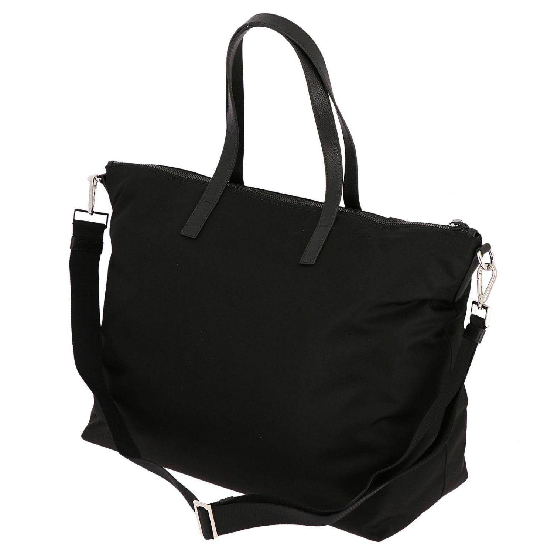 Prada Bags Men