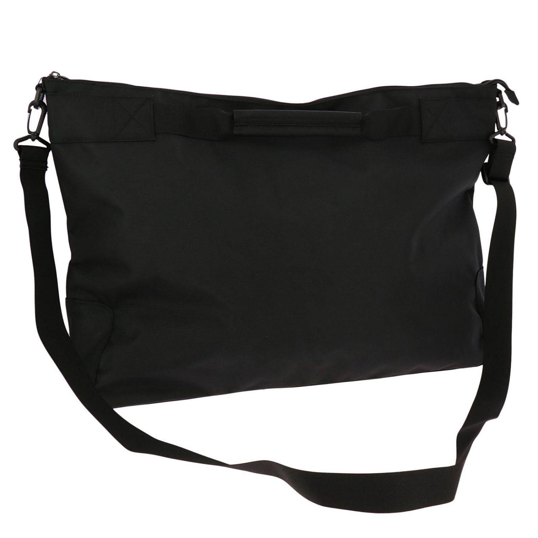 fd52e8fd457d Lyst - Armani Exchange Bags Men in Black for Men