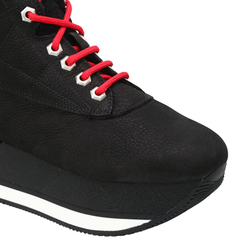 2giglio scarpe hogan junior