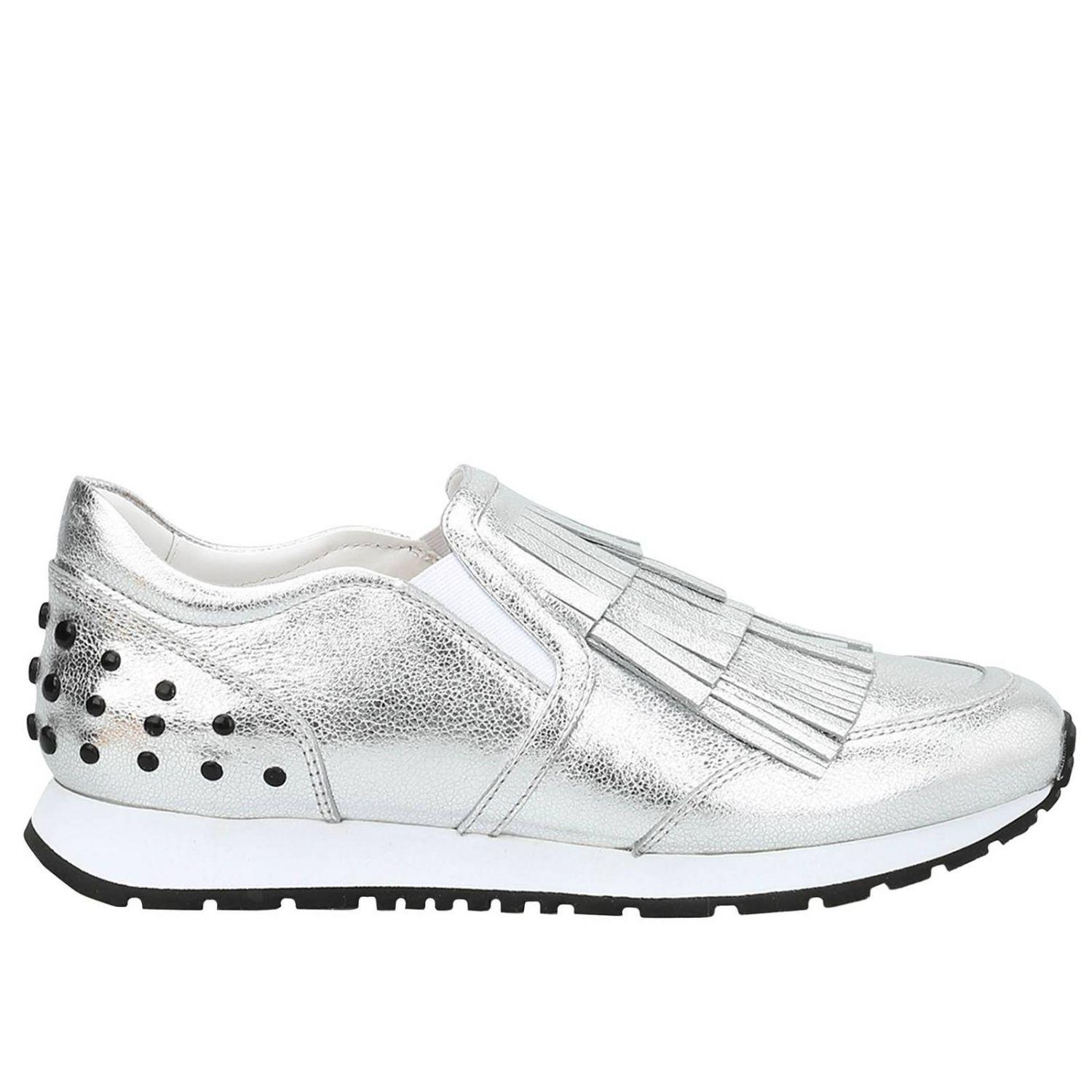 Freewaters Women S Shoes