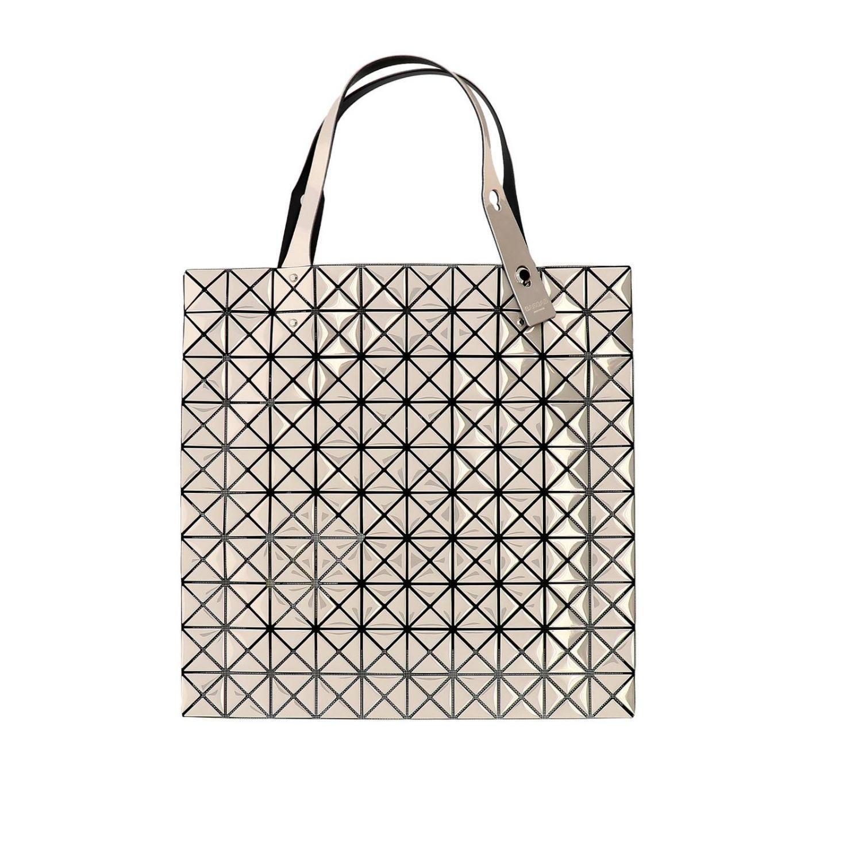 0dabba321b45 Lyst - Bao Bao Issey Miyake Crossbody Bags Women