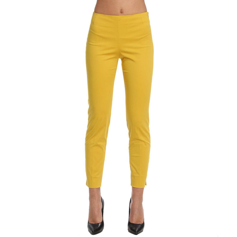 Pantalon - Leggings Maliparmi JaSzMvY97