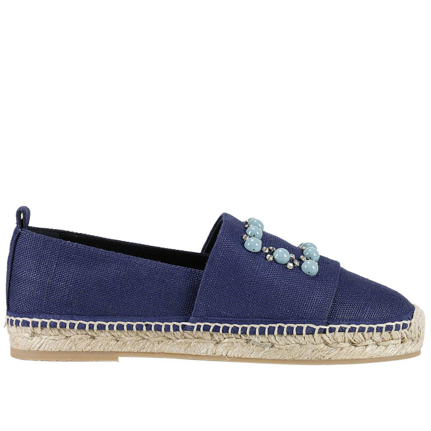 Roger Vivier Shoes Price