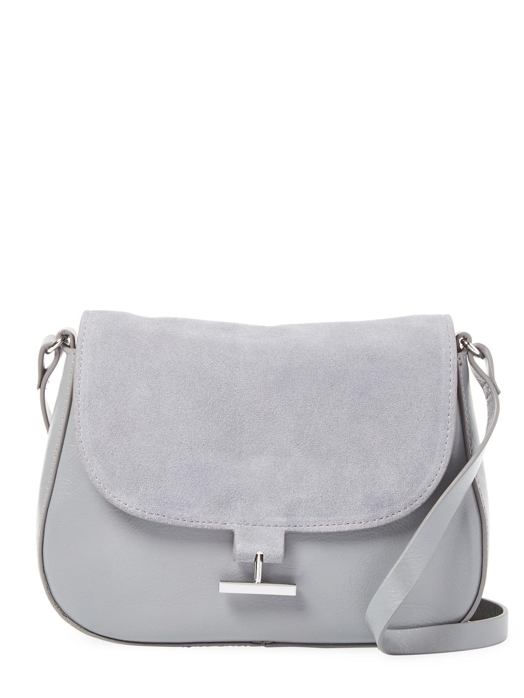 Womens Crossbody Bag Halston Heritage Quality For Sale Free Shipping SPiS6kdG