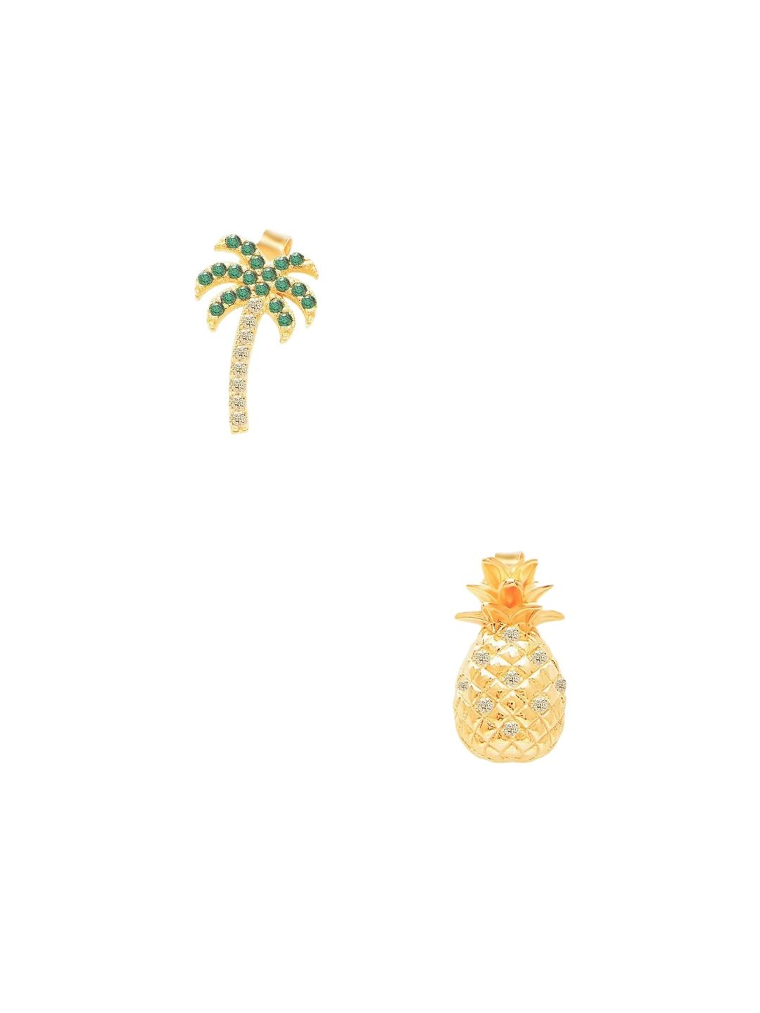 baali stud and beautiful jewelry buy earrings of kundan islamic online grams gold antique chand unique indian