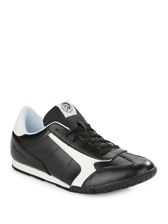 Diesel Flash Sneakers DNP6G
