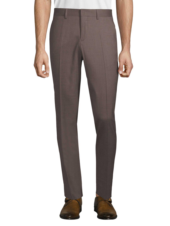 TROUSERS - 3/4-length trousers Paulie Sale Online R37MXMo4