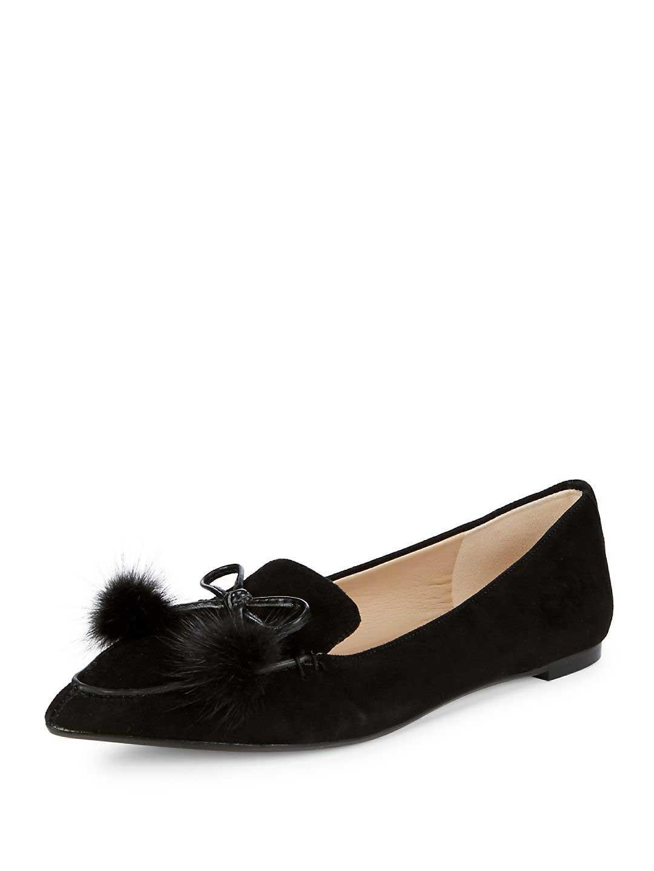 FOOTWEAR - Loafers Karl Lagerfeld 7vOGyEeyx
