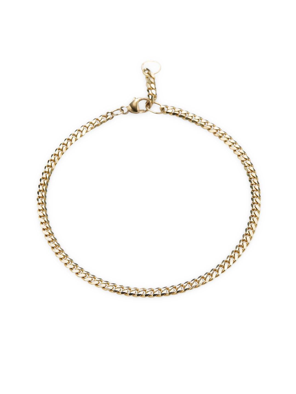 Womens Diamond Star ID bracelet Bianca Pratt zPDsbFE