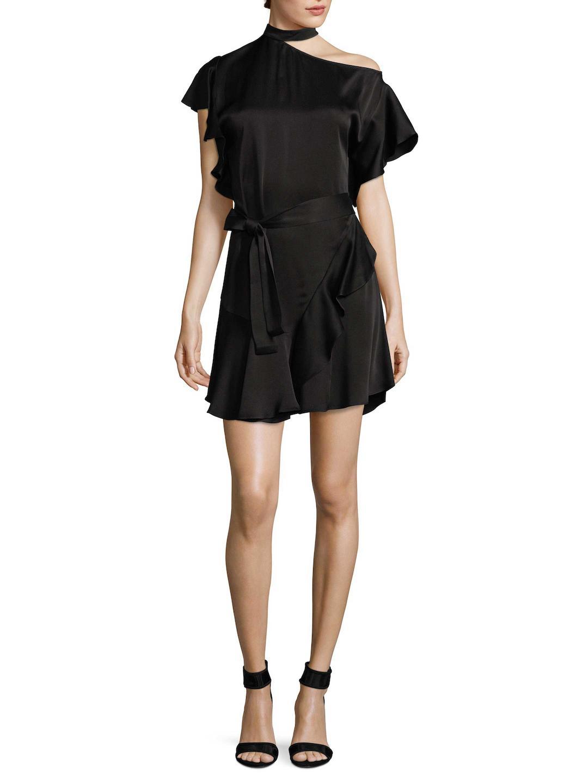 DRESSES - Short dresses Marissa Webb New Online Yl3c6K