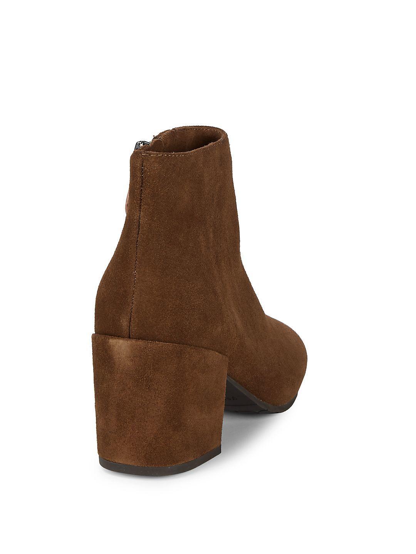 Gentle Souls Ella-Setti Knee High Boot(Women's) -Black Leather Cool jC3NxZsU1