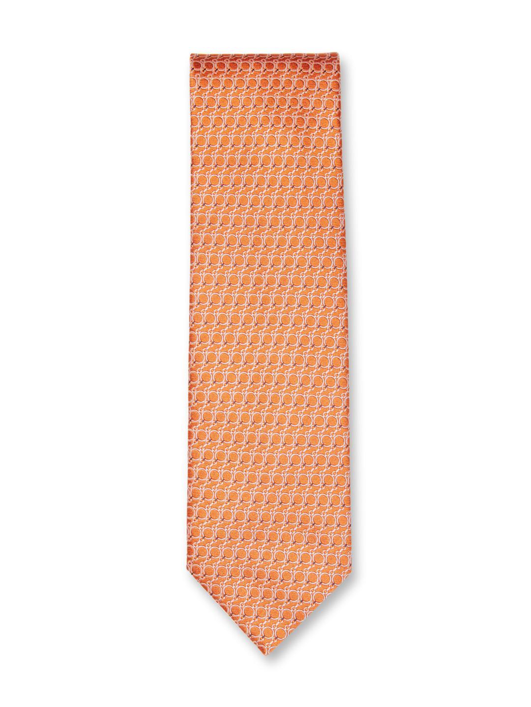 Brodé Cravate Ermenegildo Zegna Rjb6kZ8FCv