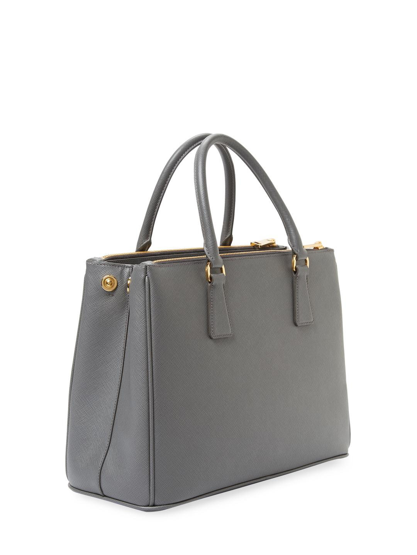 37f98a1c23c5 cheap prada medium saffiano leather tote e8021 52838