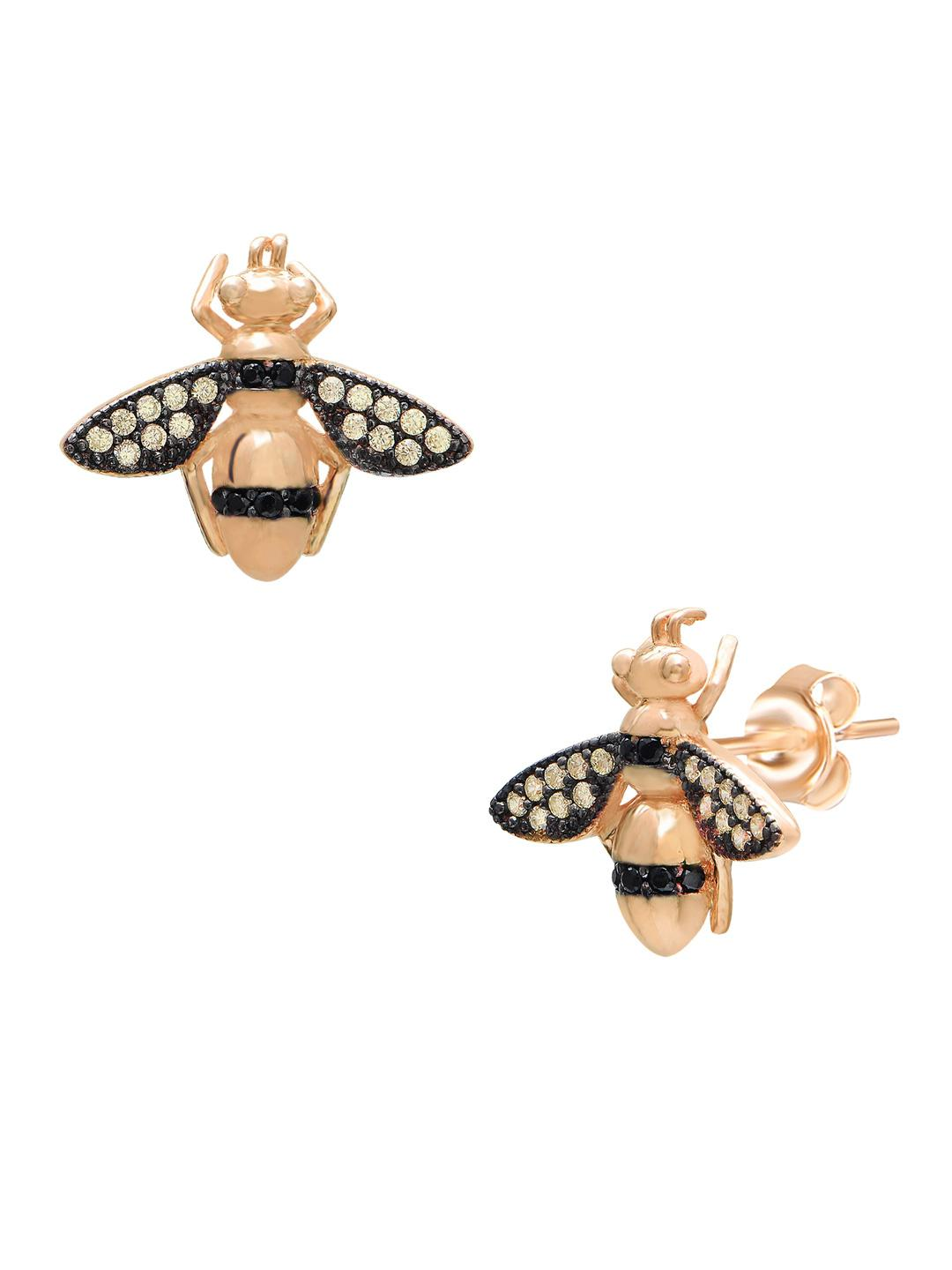 screw gold fine products earrings jewelry and brand dangler find goldshine watches at online hallmarked back beauty stud