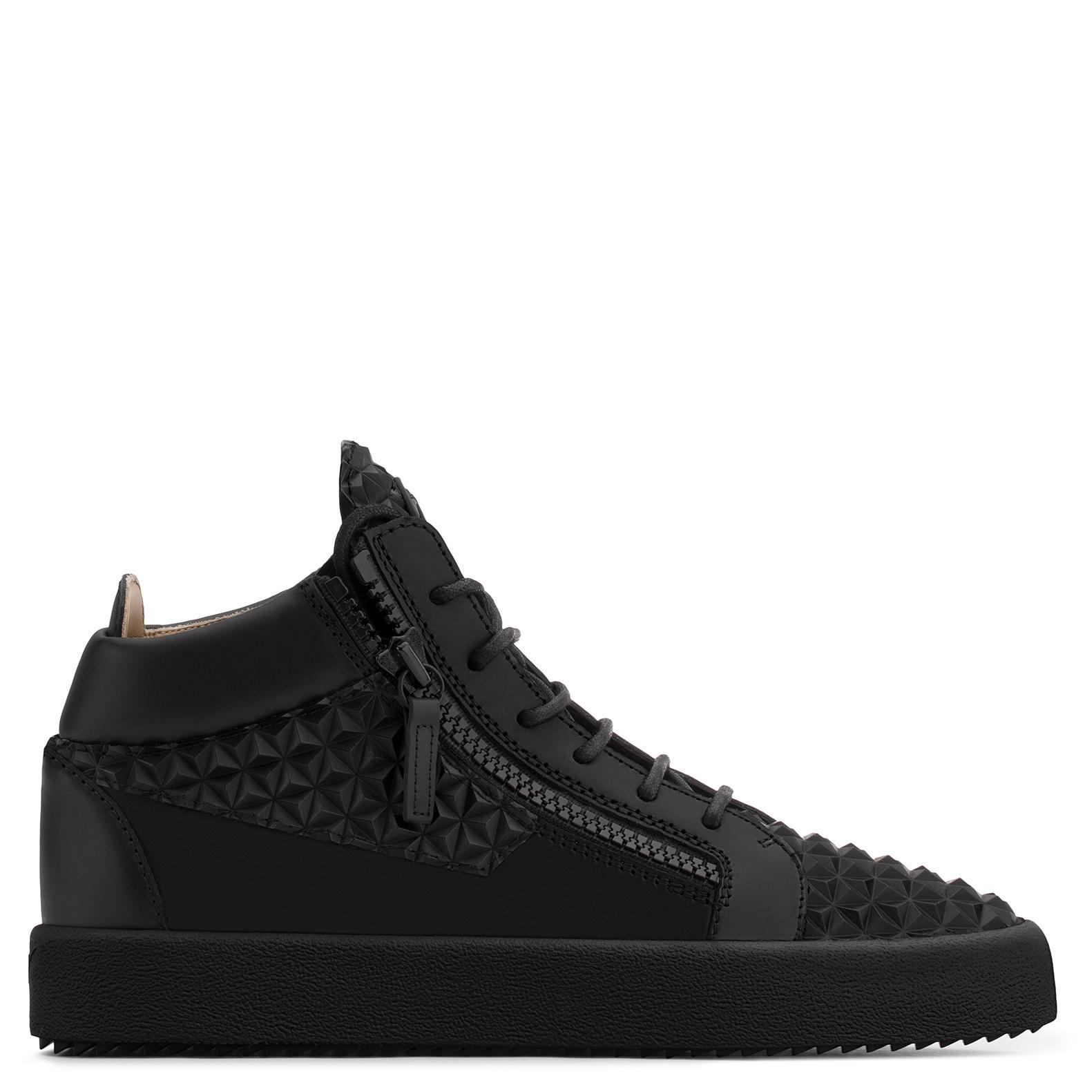 Giuseppe ZanottiThe Manhattan sneakers 9wOk7mcp