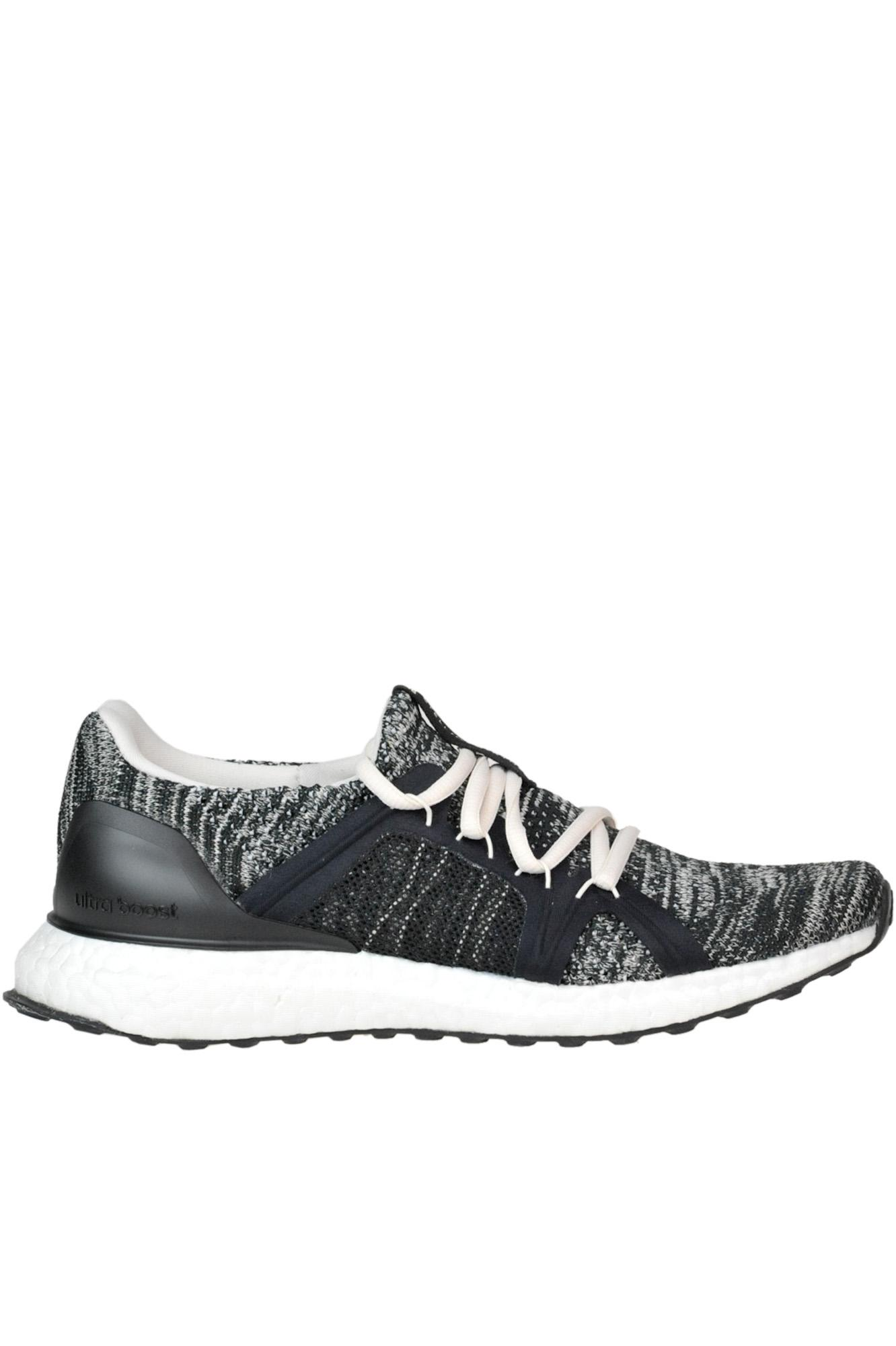 3c0a41dc9 adidas By Stella McCartney  ultraboost Parley  Sneakers in Black - Lyst